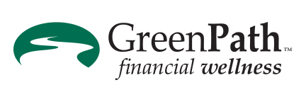 GP_Financial_Wellness_Logo_TM-(1).jpg